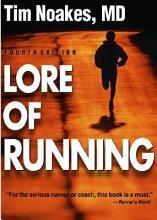 Lore of Running PDF