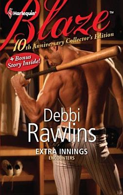 10th Anniversary Collector s Edition  Extra Innings PDF