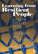 Learning from Resilient People