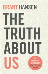 The Truth About Us Book PDF