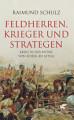 Feldherren  Krieger und Strategen