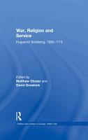 War  Religion and Service PDF