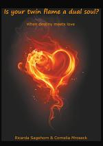 Is your twin flame a dual soul?