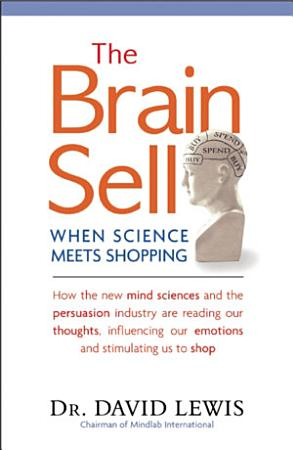 The Brain Sell PDF
