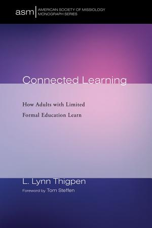 Connected Learning PDF