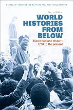 World Histories from Below