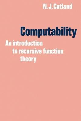 Download Computability Book