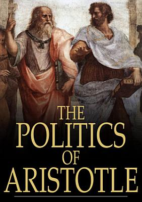 The Politics of Aristotle PDF