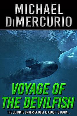 Voyage of the Devilfish