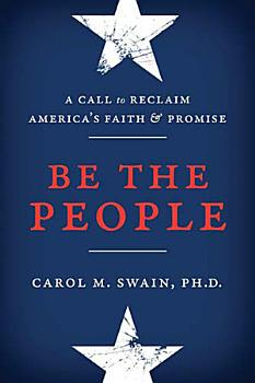 Be the People PDF