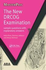 The New DRCOG Examination