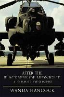 After the Blackness of Midnight  a Glimmer of Sunrise PDF