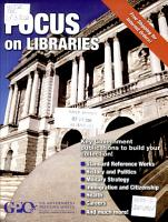 Focus on libraries PDF