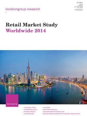Retail Market Study 2014