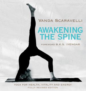 Awakening the Spine PDF