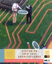 System on Chip Test Architectures PDF