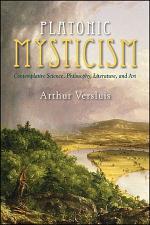 Platonic Mysticism