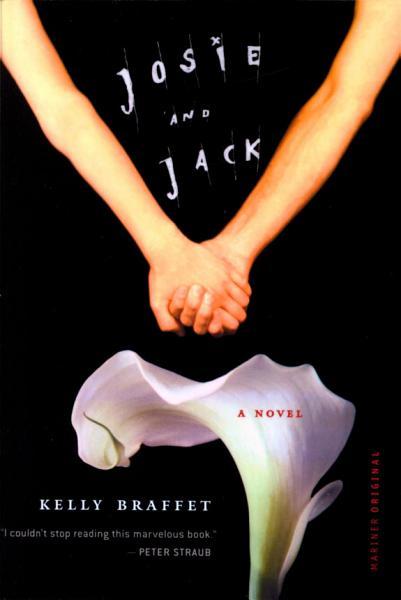 Download Josie and Jack Book