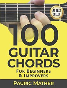 100 Guitar Chords PDF