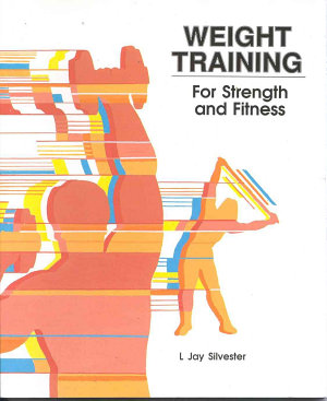 Weight Training for Strength and Fitness PDF