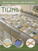 Tiling PDF