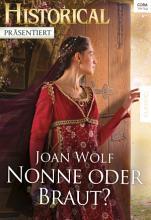 Nonne oder Braut  PDF