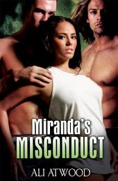Miranda's Misconduct