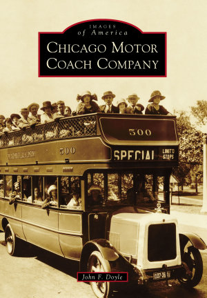 Chicago Motor Coach Company
