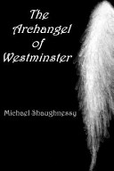The Archangel of Westminster PDF