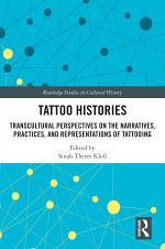 Tattoo Histories