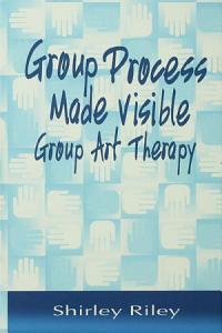 Group Process Made Visible PDF