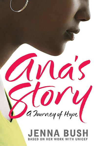 Download Ana s Story Book