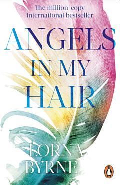 Angels in My Hair PDF