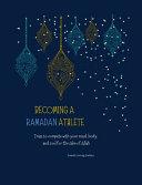 Becoming a Ramadan Athlete
