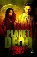 Planet Dead 2 PDF