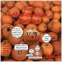 The Very Blood Curdling Rattuses PDF