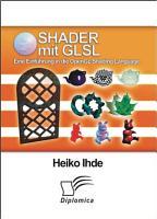 Shader mit GLSL PDF