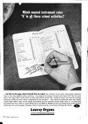 Music Journal PDF