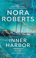 Inner Harbor PDF