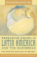 Rereading Women in Latin America and the Caribbean PDF