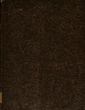 Hundert und zwanzig Propheceyunge, oder Weissagung, des Ehrwirdigen Vaters Herrn Doctoris Martini Luthers, von allerley straffen, so nach seinem tod uber Deutschland von wegen desselbigen grossen, und vielfaltigen Sünden kommen solten