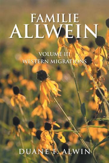 Familie Allwein PDF
