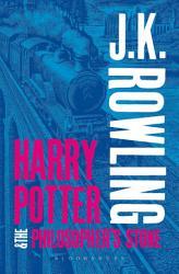 Harry Potter Book PDF