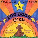 BooBoo s Wish Book