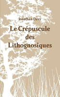 Le Crepuscule Des Lithognosiques PDF