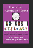 How to Find Your Perfect Harmony