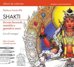 Shakti PDF