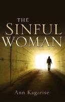 The Sinful Woman PDF