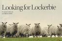Looking for Lockerbie