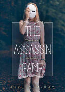The Assassin Game PDF
